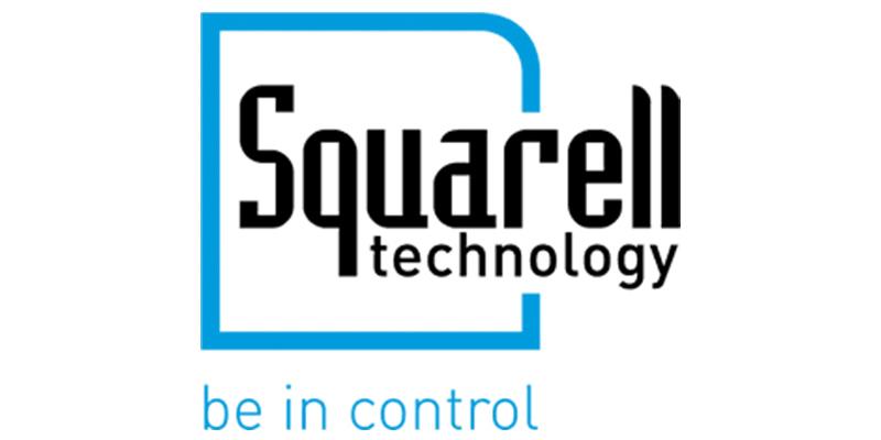 Acuerdo de distribución con Squarell Technology BV