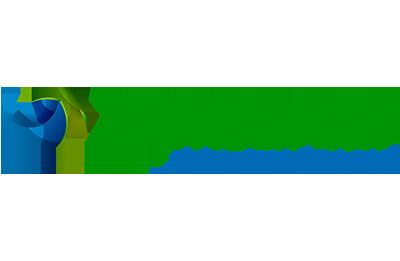 Bienvenida Transurcar