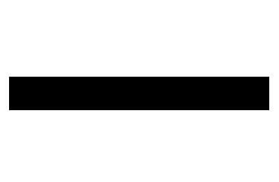 Viacargo